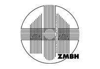 Logo ZMBH